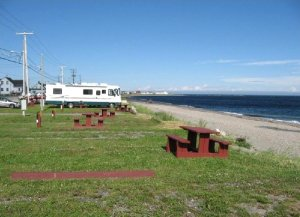 camping_du_rivage_image1