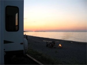 camping_du_rivage_image3